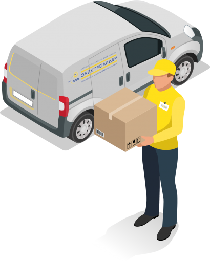 icon_delivery_2