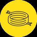 icon_set_3