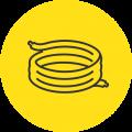 icon_set_4