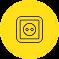 icon_set_5