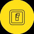 icon_set_8